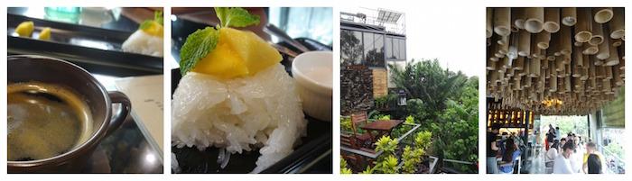 reflect-restaurant-at-bangkok-tree-house