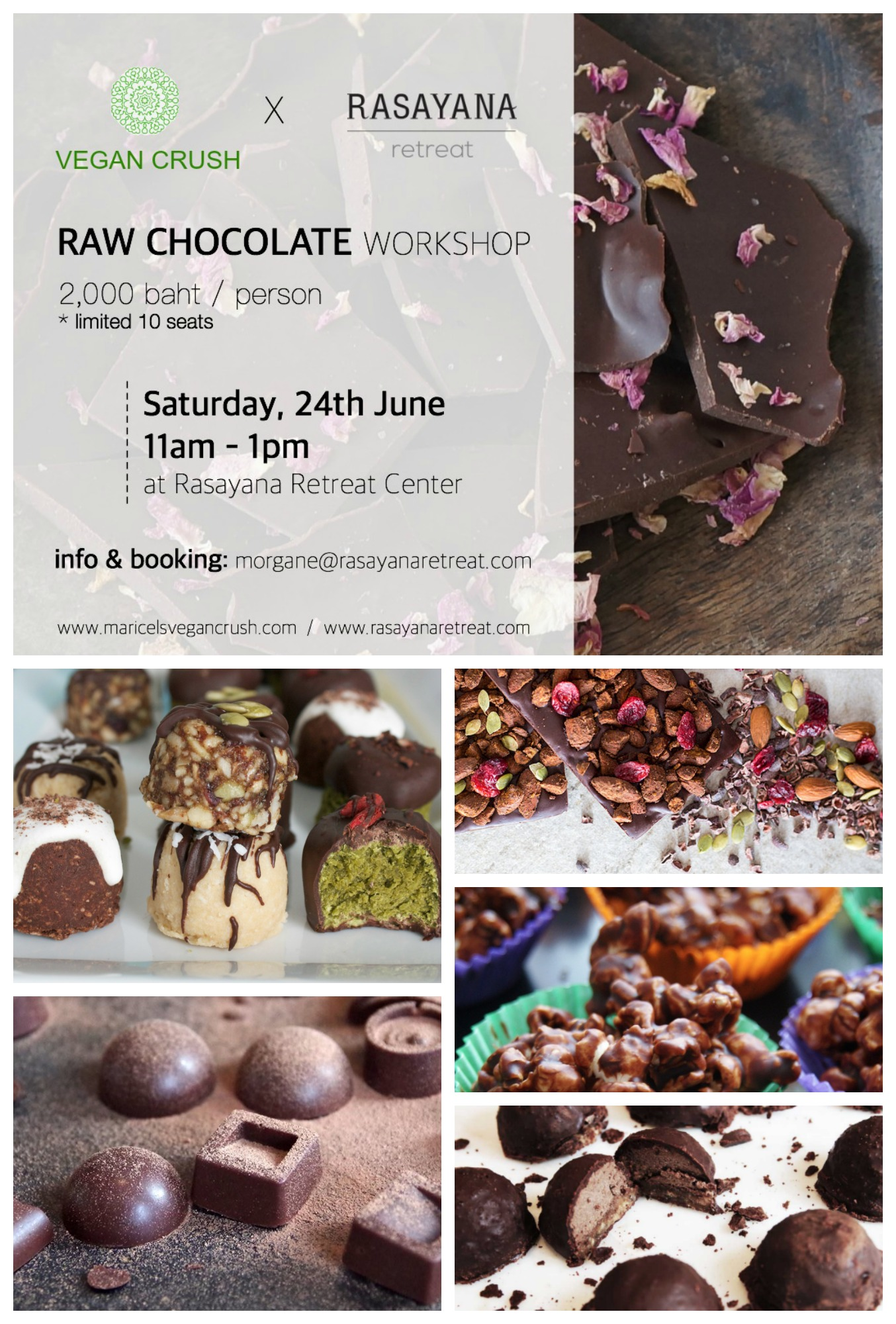 making-raw-chocolate-eating-workshop-bangkok