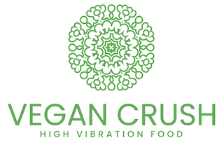 VEGAN CRUSH Food Delivery
